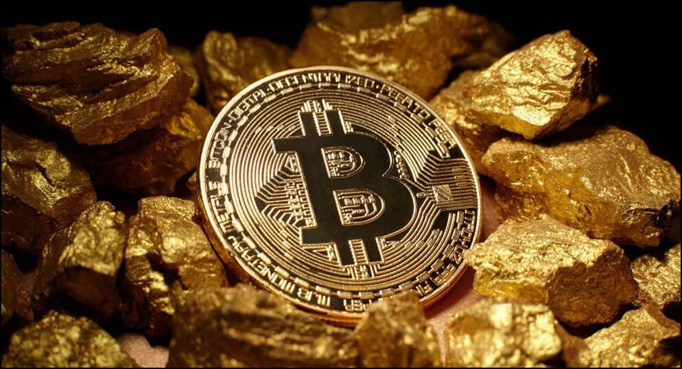 buy silver with bitcoin