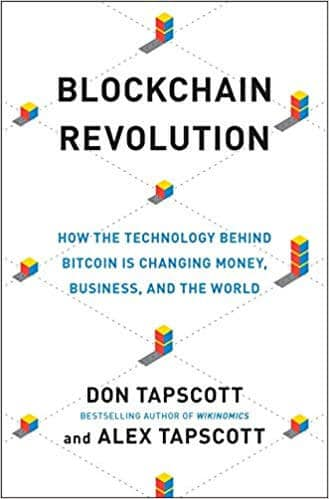 If you only read the books that everyone else is reading 9 Best Blockchain  Bitcoin Books To Read In 2019
