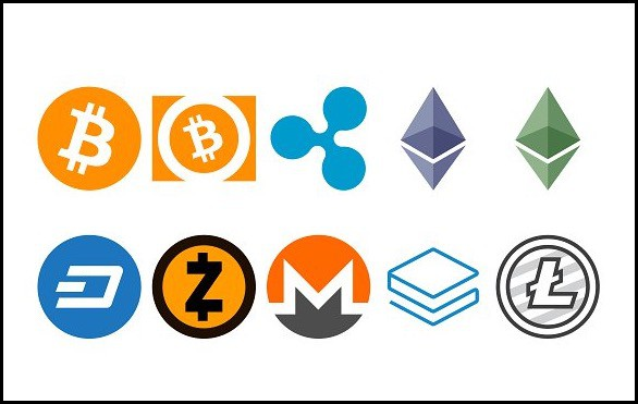 13 Best Cryptocurrencies To Mine With GPU In 2019