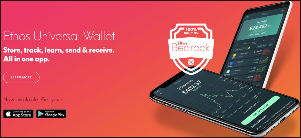 Best Ripple (XRP) Wallets To Store XRP In 2019