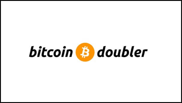 Busting The Myth Of Bitcoin Doubler [Scam]