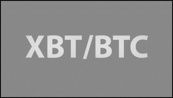 Prekiauti bitcoin xbt, 1. 14 Şubat 2014 Akşam Piyasa Analizleri