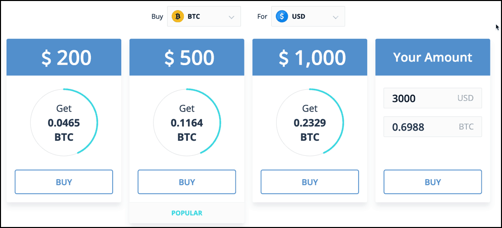 How To Buy Bitcoin With Bank Account or Bank Transfer (2019)?