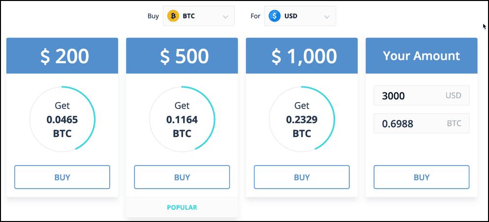 1 uah į btc vps serverio bitcoin