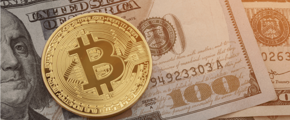How Much Bitcoin Should You (I) Own