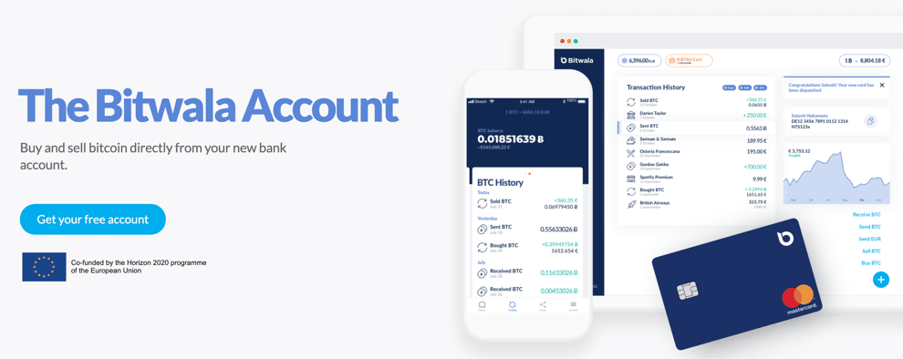 11 Best Crypto & Bitcoin Friendly Banks [2019 Edition]