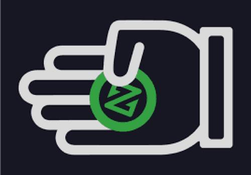 Zcoincrypto review