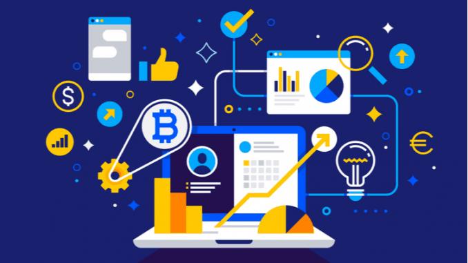 bitcoin tools