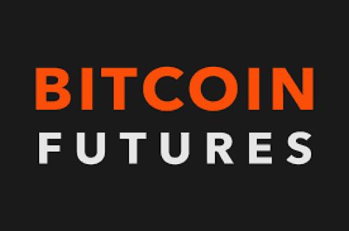 bitcoin futures trading jav