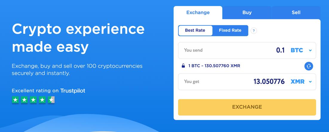 Trgovanje opcijama na bitcoinu